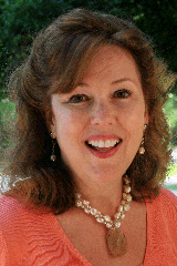 Deborah Goff, C-Accounting Solutions