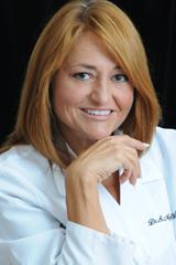 Sophia Myers - Care Chiropractic